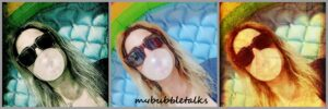 mybubbletalks